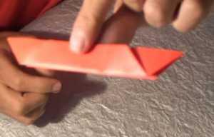 Cách xếp hoa sen bằng giấy theo phong cách origami