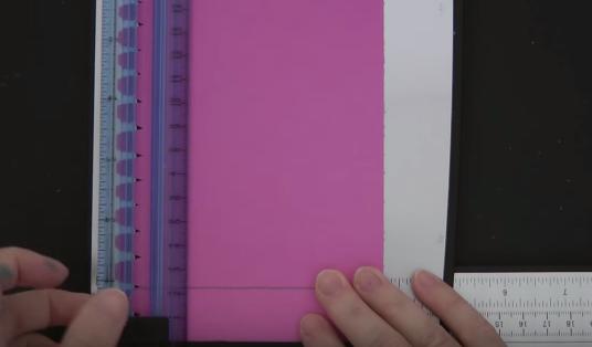Cách làm hộp quà hình tròn đơn giản- Độc đáo nhất