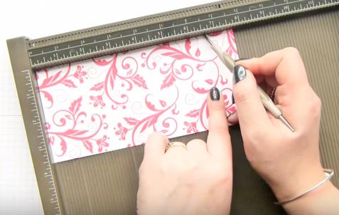 5 cách làm hộp đựng quà handmade đẹp mắt