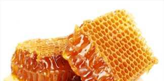 Cách thử mật ong thật giả