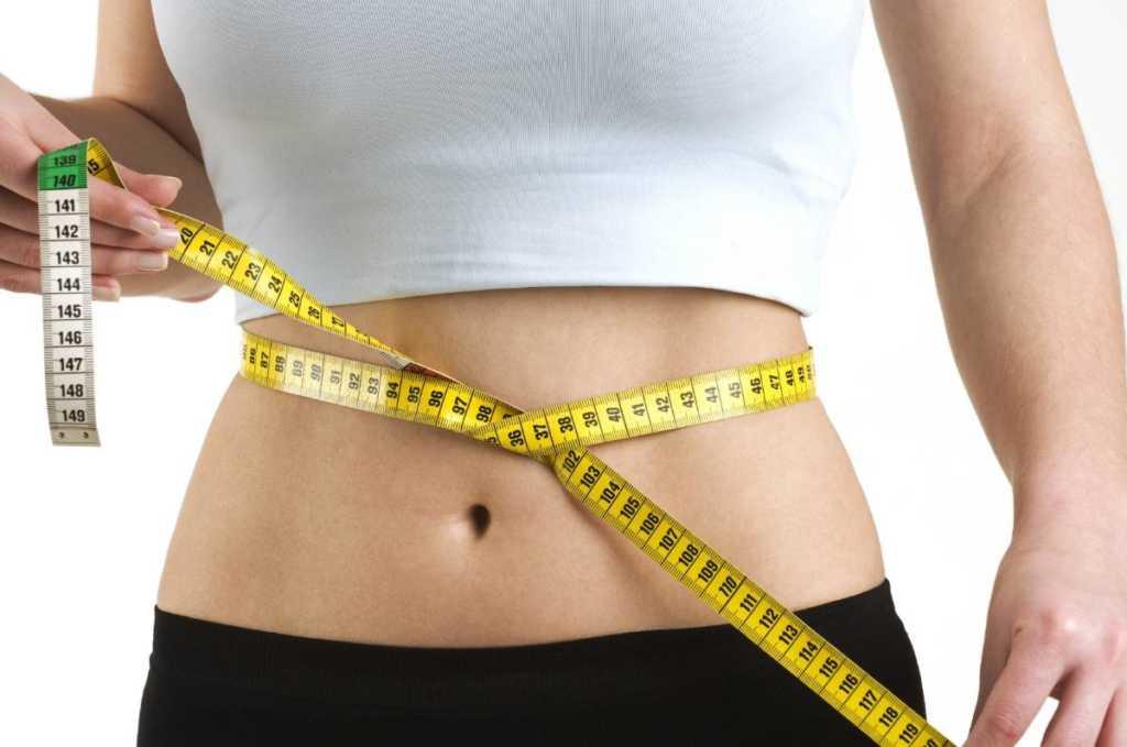 Làm cách nào để giảm mỡ bụng