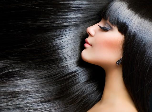 Cách làm tóc dài nhanh