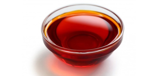 Công dụng của dầu gấc trong chăm sóc sức khỏe