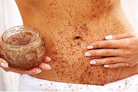 Bí quyết chữa rạn da bằng nha đam hiệu quả