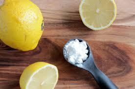 12 cách trị sẹo bằng baking soda hiệu quả