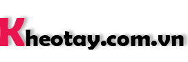 kheotay.com.vn