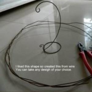 Cách làm đèn học bằng chai nhựa đẹp mắt