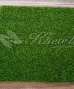 Thảm cỏ cho mô hình