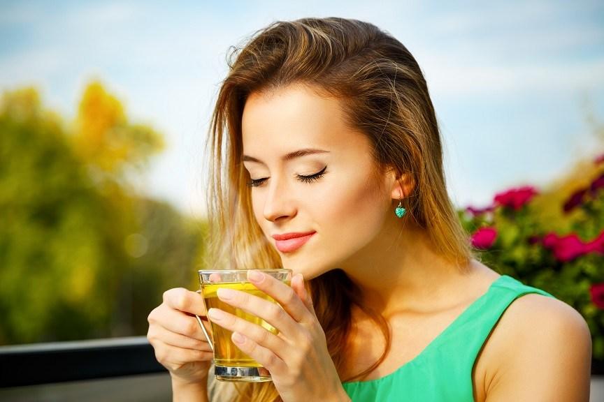 Uống mật ong có tác dụng gì?