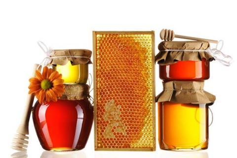 Cách bảo quản mật ong hiệu quả