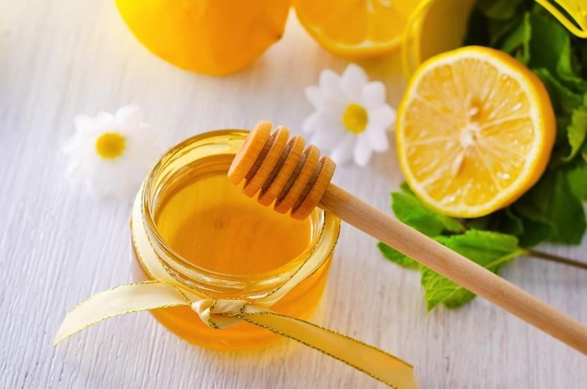 Cách làm mặt nạ với mật ong