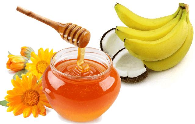 Bài giải rượu bằng mật ong nhanh chóng và hiệu quả