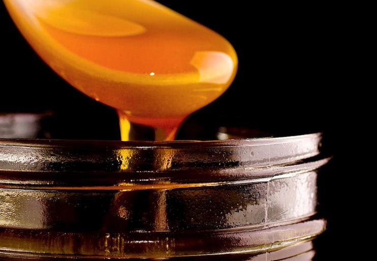 Cách làm trắng da với mật ong hiệu quả