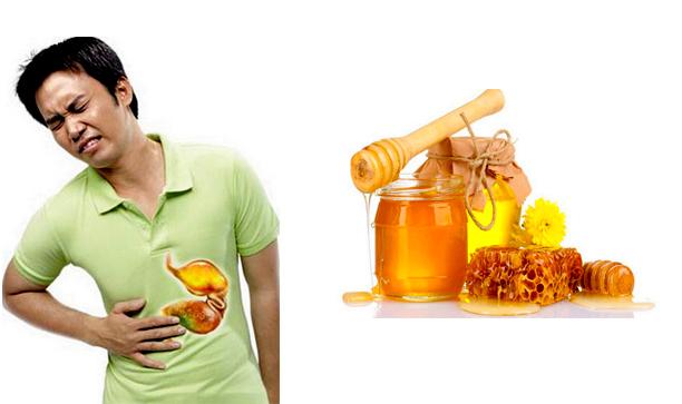 Uống mật ong nhiều có tốt không?