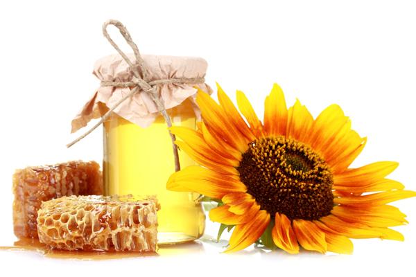 Cách sử dụng mật ong hiệu quả