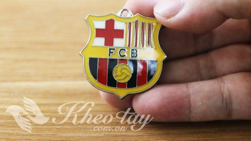 Logo Barca